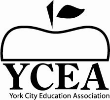 York City Education Association